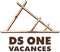 ds one holidays rental